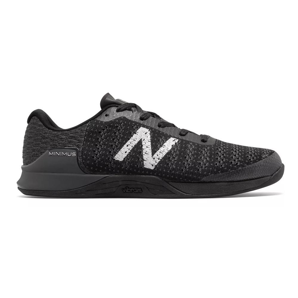 new balance 423